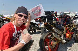 Ducati-WDW-2012_25