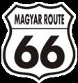 Magyar Route 66