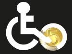 Logo 5zł 2